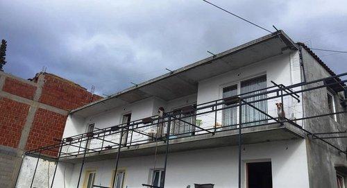 Горящий тур в Laconic Apartments 3☆ Черногория, Тиват