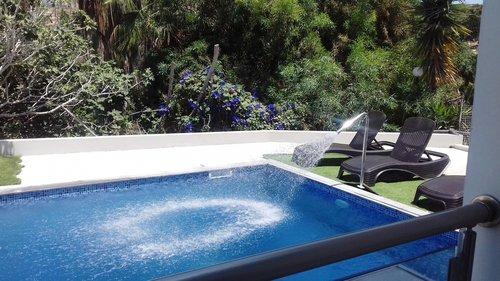 Горящий тур в Rio Gardens Apartments 2☆ Кипр, Айя Напа