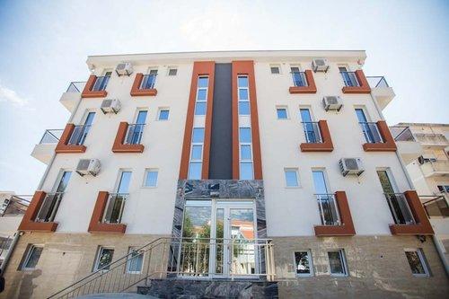 Горящий тур в Ljubica Lux Villa 3☆ Черногория, Будва