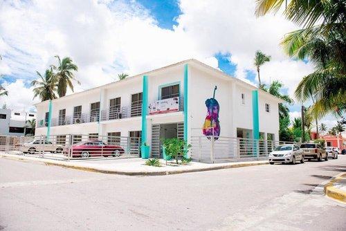 Гарячий тур в Art Villa Dominicana 3☆ Домінікана, Пунта Кана