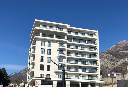 Тур в Guinness Hotel 4☆ Черногория, Сутоморе