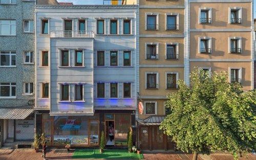 Горящий тур в Raimond Hotel 3☆ Турция, Стамбул