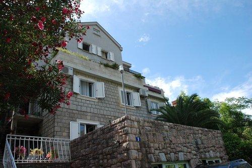 Тур в Springs Apartments & Rooms 3☆ Черногория, Пржно