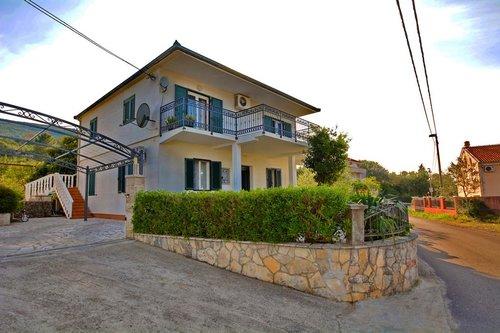 Горящий тур в Kjara Apartments 3☆ Черногория, Тиват