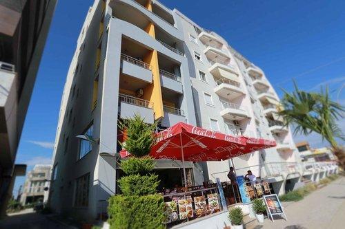 Тур в Klebrido Hotel 4☆ Албания, Дуррес