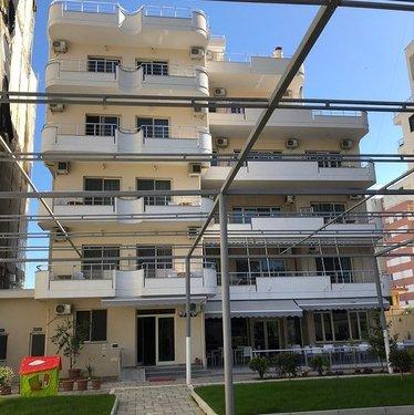 Горящий тур в Balani Villa 3☆ Албания, Дуррес