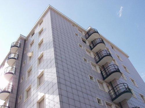 Горящий тур в Best Western Hotel Residence Italia 3☆ Италия, о. Сардиния