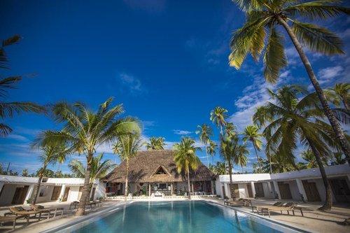 Гарячий тур в The Loop Beach Resort 3☆ Танзанія, Занзібар