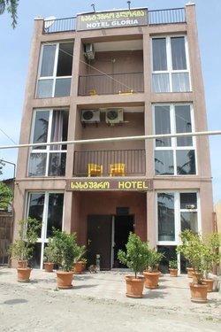 Горящий тур в Gloria hotel 2☆ Грузия, Тбилиси