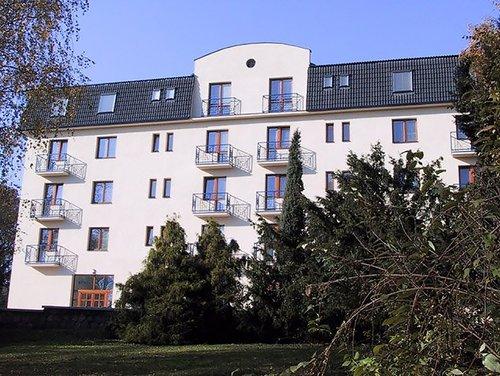 Горящий тур в Morava Hotel Smrdaky 3☆ Словакия, Смрдаки