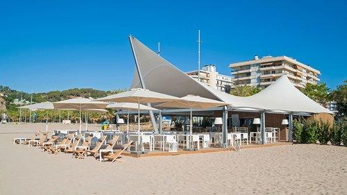 Тур в Kaktus Playa Hotel 3☆ Испания, Коста Дель Маресме
