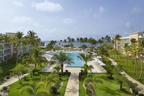 Тур в The Westin Puntacana Resort & Club 5☆ Домінікана, Пунта Кана