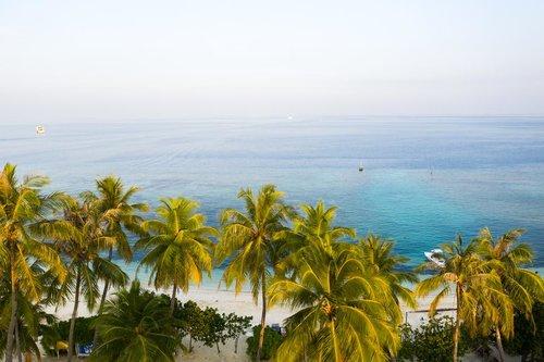 Тур в Liyela Retreat Maldives 4☆ Мальдивы, Южный Мале Атолл