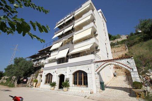 Тур в Ble Ble Hotel 3☆ Албания, Влера