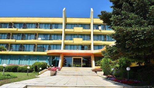Горящий тур в Ambassador Hotel 3☆ Болгария, Золотые пески