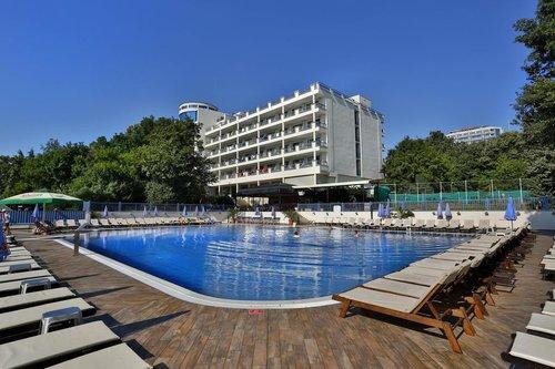 Горящий тур в Sofia Hotel 4☆ Болгария, Золотые пески