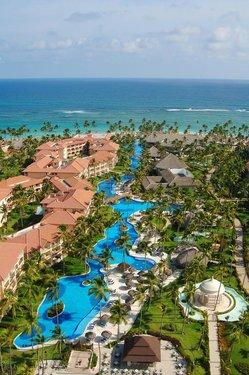 Тур в Majestic Colonial Punta Cana 5☆ Доминикана, Пунта Кана