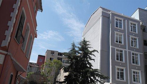 Горящий тур в Comfort Hotel Taksim 3☆ Турция, Стамбул