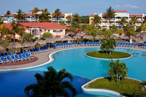 Тур в Memories Varadero Beach Resort 4☆ Куба, Варадеро