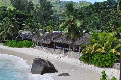 Тур в Chez Batista Villa 2☆ Сейшельські Острови, о. Мае