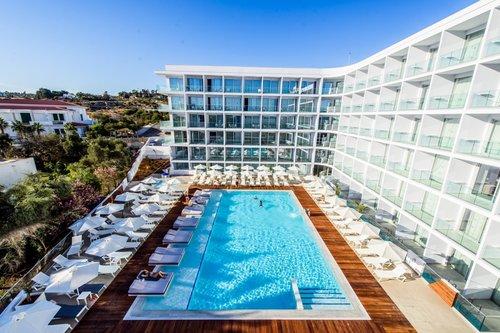 Тур в Eleana Hotel 4☆ Кипр, Айя Напа