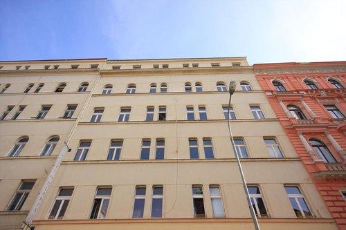 Тур в Claris Hotel 3☆ Чехия, Прага