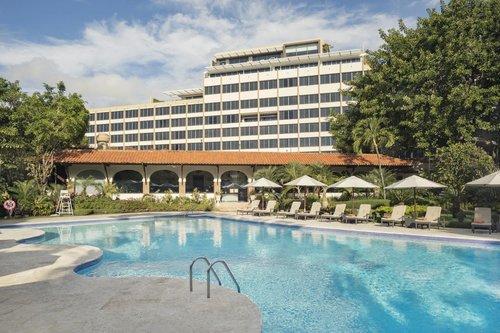 Горящий тур в El Embajador a Royal Hideaway Hotel 5☆ Доминикана, Санто-Доминго