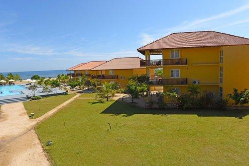 Гарячий тур в Passi Villa 4☆ Шрі-Ланка, Пасікуда