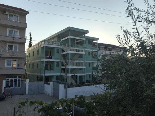 Тур в Pisha Guest House 2☆ Албания, Дуррес