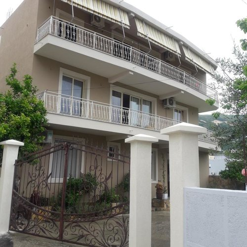 Тур в Noel Vlore Apartamente 3☆ Албания, Влера