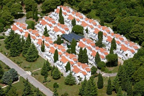 Тур в Valamar Diamant Residence 3☆ Хорватия, Пореч
