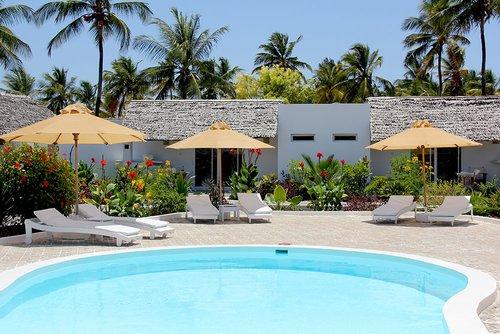 Тур в Dhow Inn 4☆ Танзания, Занзибар