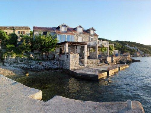 Тур в Villa Ljubica 2☆ Чорногорія, Будва