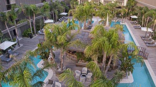 Тур в Biblos Resort Alacati 5☆ Туреччина, Чешме
