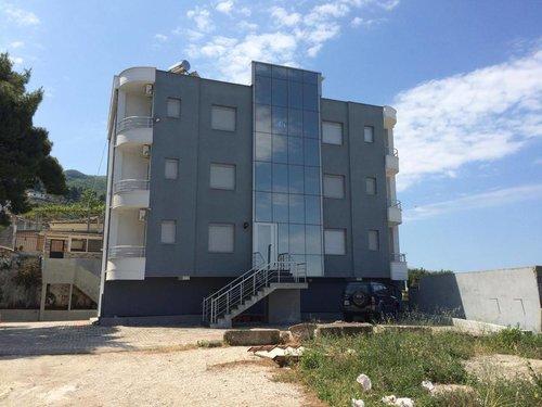 Горящий тур в Al Hotel 2☆ Албания, Влера