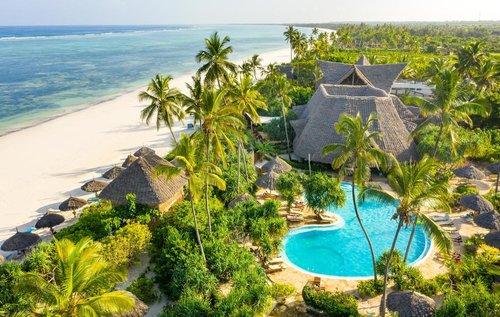Тур в Zanzibar Queen Hotel 4☆ Танзанія, Занзібар