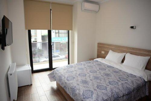Тур в Sunrise Hotel 3☆ Грузия, Батуми