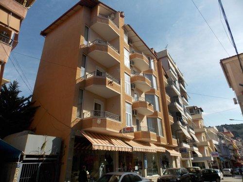 Тур в Veli Hotel 3☆ Албания, Саранда