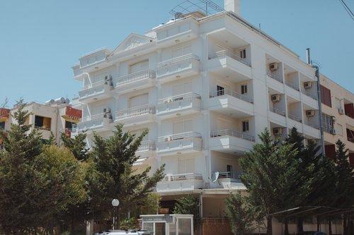 Тур в Lyden Hotel 3☆ Албания, Дуррес