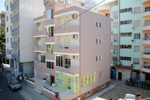 Гарячий тур в Bella Vista Apartments 3☆ Албанія, Дуррес