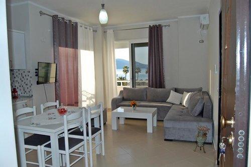 Горящий тур в Era Beach Apartments 3☆ Албания, Влера