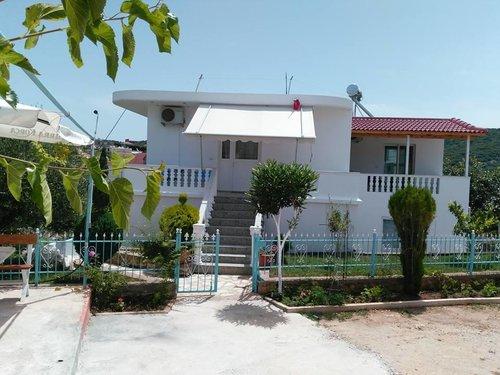 Тур в Agim Caca Apartments & Studios 3☆ Албания, Ксамил