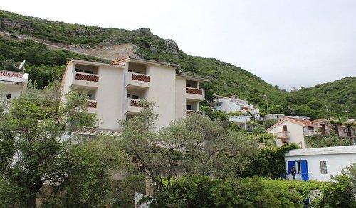 Тур в Stanisic New Villa 3☆ Черногория, Бечичи