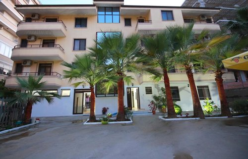 Тур в Real Hotel 3☆ Албанія, Дуррес