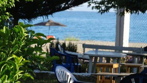Тур в Garden Naza Villa 3☆ Албания, Саранда