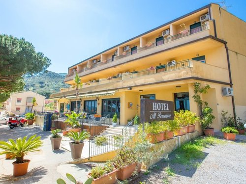 Горящий тур в Al Pescatore 3☆ Италия, о. Сицилия