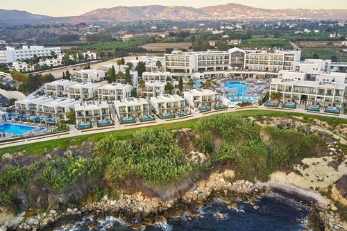 Тур в Atlantica Mare Village Paphos 5☆ Кипр, Пафос