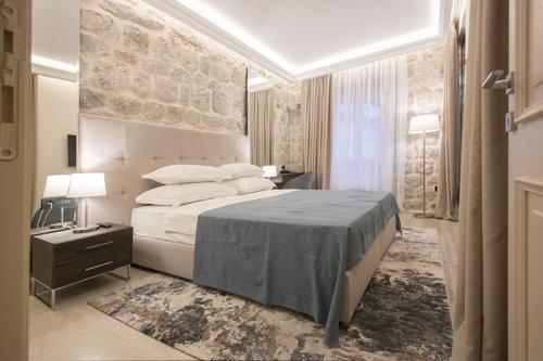 Тур в Heritage Leon Coronato Hotel 4☆ Чорногорія, Пераст