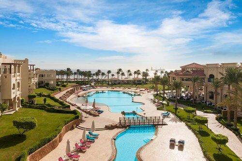 Тур в Rixos Premium Seagate 5☆ Египет, Шарм эль Шейх