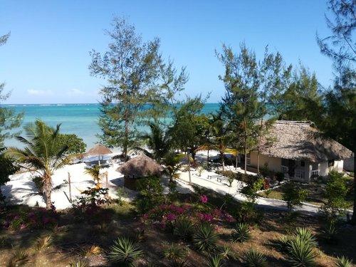 Тур в Panorama Ocean View 3☆ Танзанія, Занзібар
